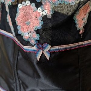 Victoria's Secret Intimates & Sleepwear - Victoria Secret Angels bustier